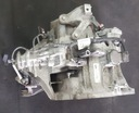 Ford focus mk3 коробка передач автомат 1.6 16v