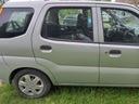 Subaru justy g3x ignis ii двери задние правое zcc