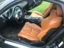 Nissan 350z торпедо переделка англичанина coupe cabrio