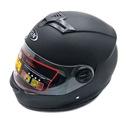 Шлем integralny fgn