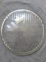 Стекло рефлектора m72 m61 irbit iz350 iz49 iz56