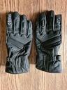 Перчатки held travel 5 xxl roz. 11 новые