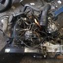 Двигатель audi volkswagen 1, 9 tdi afn 110 km !