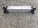 Интеркулер bmw x1 f48 2 f45 f46 mini f55 7617598
