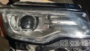 M167516 68111000 af jeep grand cherokee xenon