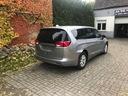 Chrysler pacifica двери задние правое сдвижная