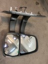 Зеркало max длинные iveco daily 19r правое к-т хорош