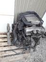 Двигатель 3, 1 td isuzu, monterey 1994