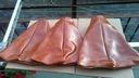 Polonez borewicz мешок передач новая коричневый