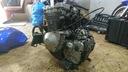 Suzuki gsxf600 gsxf 600 двигатель jajko