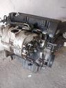 Двигатель opel astra h 1, 6 бензин