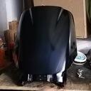 Багажник комплектный peugeot zenith/limbo 1996r 2t