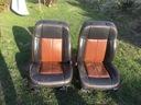 Кожаное сиденье hummer h3