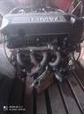 Bmw e87 n45b16ab двигатель kmpl