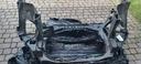 Acura rdx 2013 в gore лонжерона усиление перед