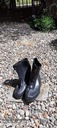 Ochraniacze przeciwdeszczowe на ботинки 45