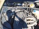 Двигатель audi a4 b5 1.8 adr 1997