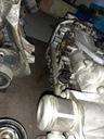 Двигатель mercedes 1.6 cgi m 270 910