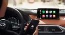 Android auto carplay mapy google комплект mazda pl