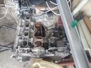 Двигатель mazda 2.0 147km бензин 2004