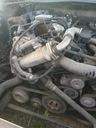Двигатель голый m47 2. 0d 136km состояние bardzo dobry
