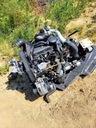 Двигатель 1.9 tdi volkswagen sharan 115km