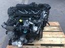 Двигатель ford mondeo mk5 2. 0tdci 150/ 180km kod t7cn
