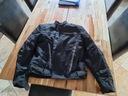 Куртка мотоциклетна letnia rst pro series