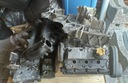 Двигатель v6 land rover