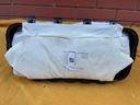 Подушка airbag pasazer ford fusion usa lincoln