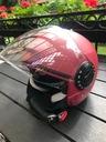 Шлем на скутер - wloski
