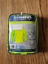 Oxford куртка przeciwdeszczowa fluo rain seal r. m