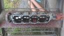 Вал распределительный с hydraulika opel corsa b 1. 4i 8v