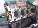 Двигатель m62b44 4.4 v8