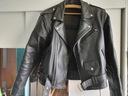 Куртка мотоциклетная ramoneska r. m состояние b. dobry