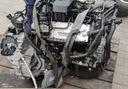 Двигатель комплектный skoda volkswagen seat 1.2 tsi cbz