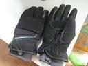 Перчатки зимние spidi breeze rozm xl
