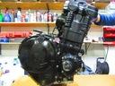 Suzuki gsx 1250 двигатель комплектный