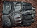 Rev'it - перчатки мотоциклетные xxl