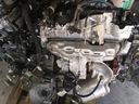 Двигатель 2.0 bluehdi 130 160 boxer jumper
