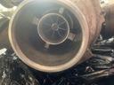Турбина комплектная volvo v40 d3 2.0 drive-e