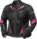 Куртка мотоциклетная женская rainers- xs