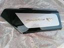 Защита боковина левая honda goldwing gl 1500