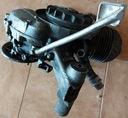 Двигун vespa pk