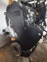 Двигатель 2.3 140 ducato multijet, boxer, jumper