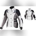 Куртка женская мотоциклетная macna nova 38m