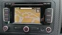 Радио навигация rns310 volkswagen seat skoda pl+ eu kod