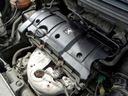 Peugeot silnik1,6 16v
