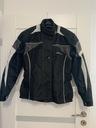 Куртка мотоциклетная cycle spirit