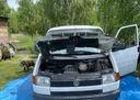 Двигатель volkswagen 2, 5tdi